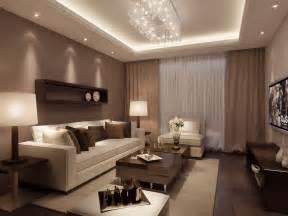 living room 3d model max cgtrader