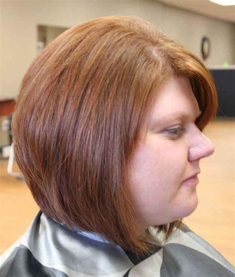 bob hair cut for round face olive skin peinados para mujeres gorditas sean de cuerpo tipo pera o