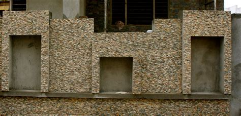 outer wall design outer wall design exterior wall design ideas realestate