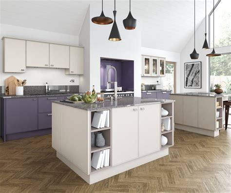 kitchen sales designer designer kitchens in the midlands from roman bathrooms