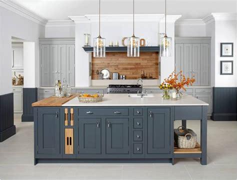 jpd kitchen cabinets new bespoke kitchens gallery