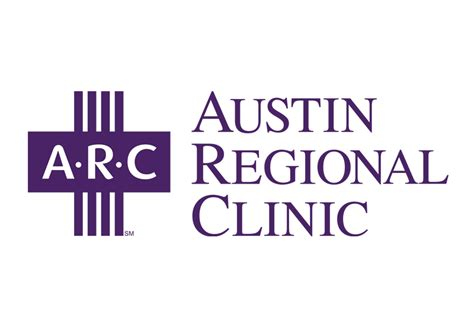 comfort care austin same comfort new look austin regional clinic