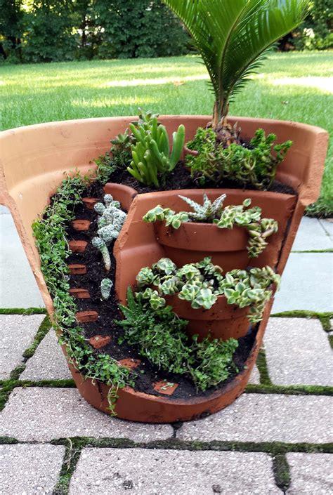 ideas for garden pots garden garden plantes grasses id 233 e