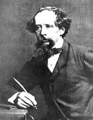best biography charles dickens charles dickens biography free trivia quizzes world s