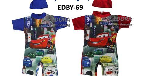 Baju Anak Cars 3 Baju Bayi Karakter Cars Sale Kaos Cars 3 5 grosir baju anak tanah abang baju karakter anak