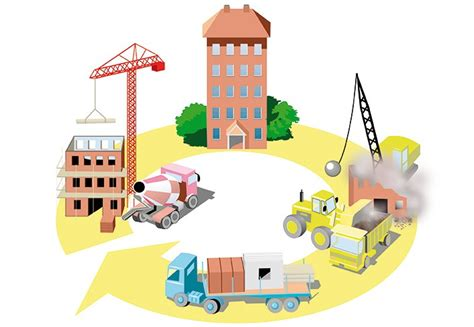 cadenas productivas sustentables regionales la sustentabilidad en la producci 243 n sustentabilidad
