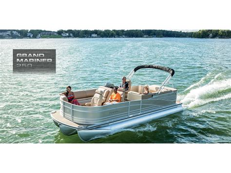 used pontoon boats for sale az quot pontoon quot boat listings in az