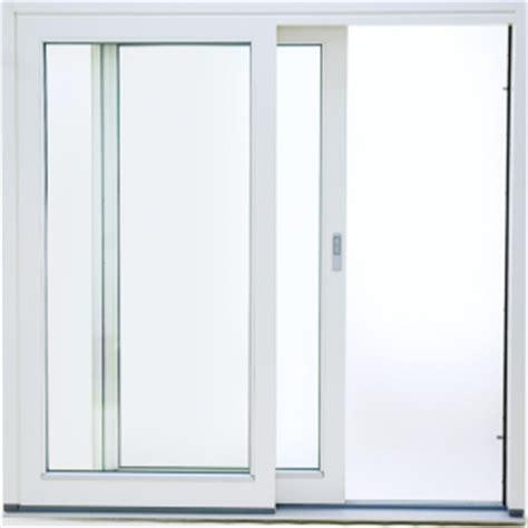 tilt and turn doors tilt and turn patio doors