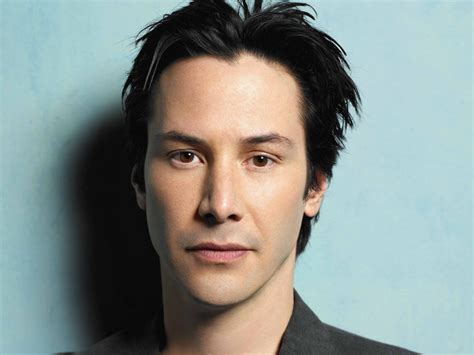 And Keanu by Top Keanu Reeves