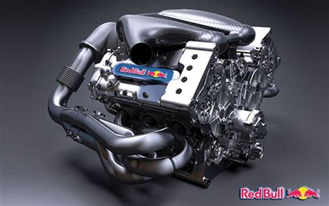 layout builder oneengine red bull considered building its own f1 engine
