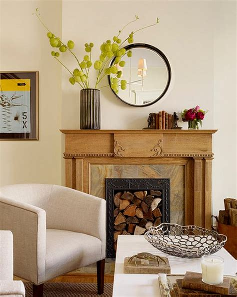 decorating a fireplace decorating ideas for the fireplace