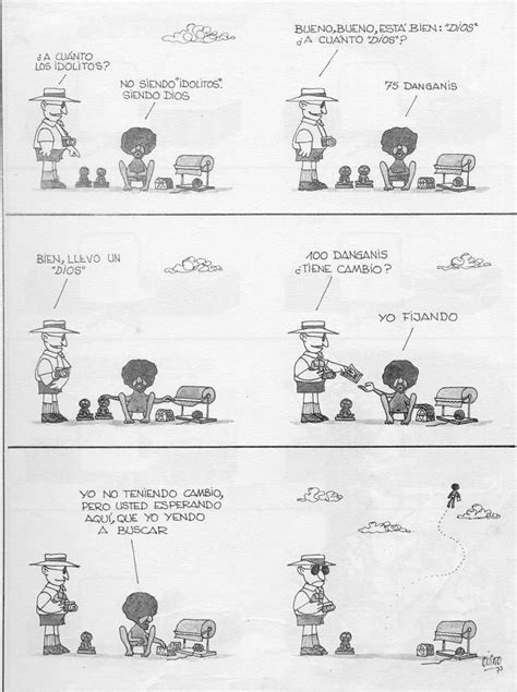 libro bien gracias y usted 857 best quino images on comics mafalda quino and animated cartoons