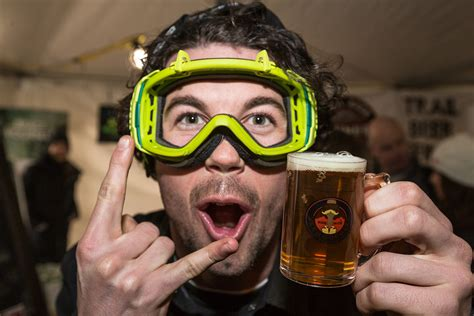 beer goggles recap 2017 4th annual beer goggles craft brew fest red