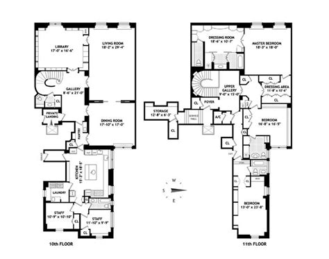central park floor plan swanky central park apartment floor plan floor plans