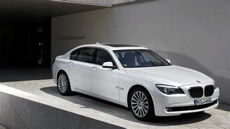 2009 bmw 760li 2009 bmw 760li f02 specifications photo price