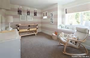 chambre ado ikea with classique chambre de b 233 b 233