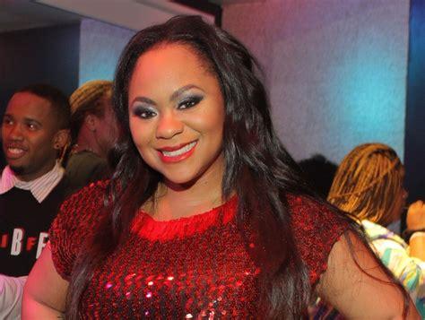 Nivea Love And Hip Hop Atlanta | love and hip hop atlanta cast nivea for new season