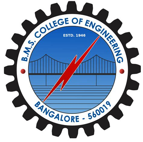 Engineering Background With Mba by B M S College Of Engineering