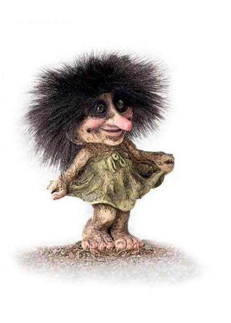 troll for sale ny form troll 030 ny form troll for sale ny form troll