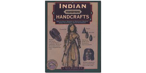 Indian Handcrafts - indian handcrafts tandy leather australia