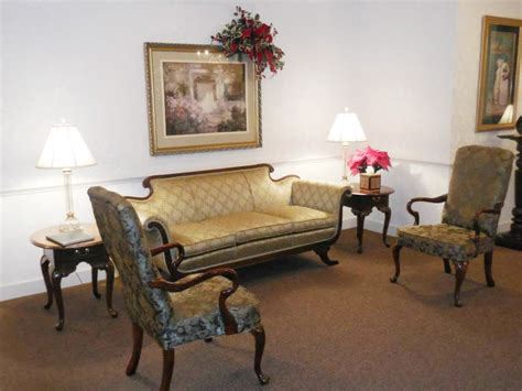 leavitt funeral home wadesboro nc 28 images william f
