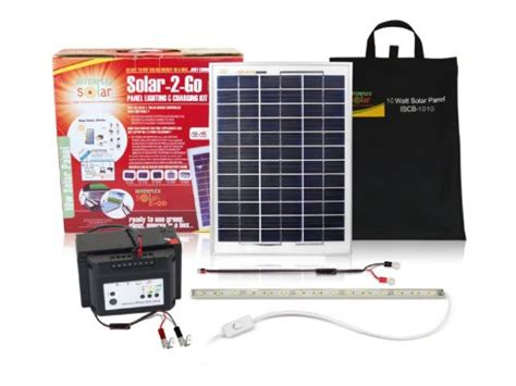 Shed Solar Panel Kit by Portable Generator Shed Portable Generator Portable Generator Shed Php Regular Expression
