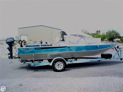used jet boats for sale washington 1978 used valco 20 honey bee jet boat for sale 8 500