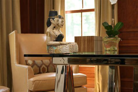 Best Westport Ct Interior Designer America S Best Interior Designers In Ct