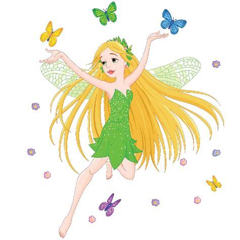 fee clipart fairies magical images clipart image 36167