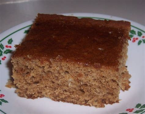 applesauce cake recipe food com