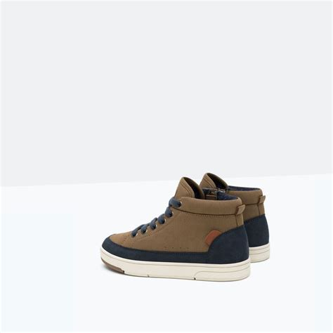 zara kid shoes 530 best zara shoes bags images on