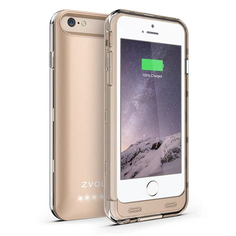 apple charger s best apple iphone 6s extended battery cases