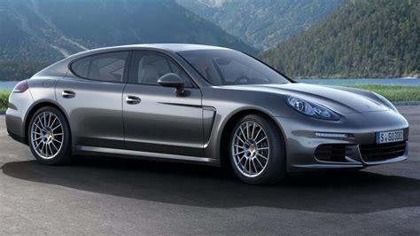future porsche panamera future cars porsche future cars 2019 2020 porsche