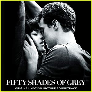 film streaming fifty shades of grey vostfr fifty shades of grey movie soundtrack stream listen