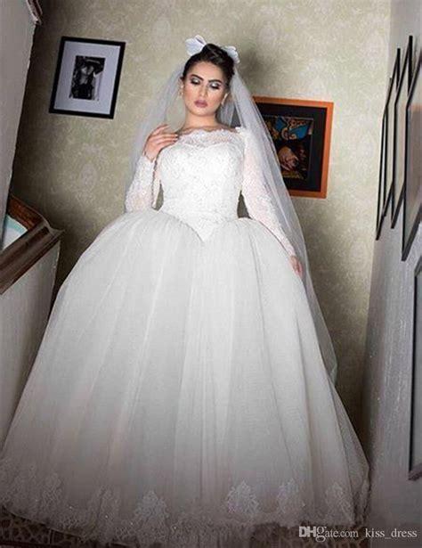 princess waist wedding dresses 2017 new basque waist princess wedding dress sleeve
