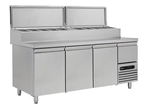 stainless steel kitchen furniture stainless steel kitchen furniture 28 images stainless