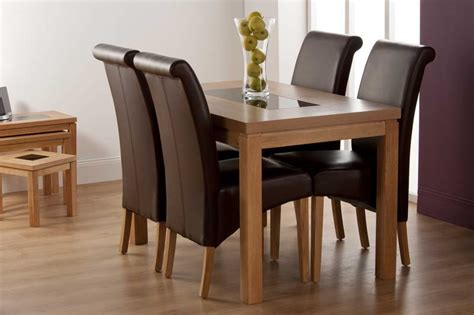 small dining room table set unique dining tables for small spaces round counter