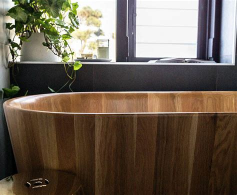 bathtub melbourne bathtub melbourne second hand bathtubs melbourne
