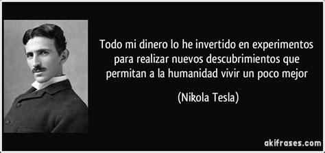 Biografia De Nikola Tesla En Español Tesla Patentes Espa 241 Ol Descarga Directa En Pdf