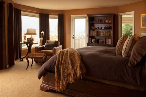 houzz bedroom paint colors traditional bedroom