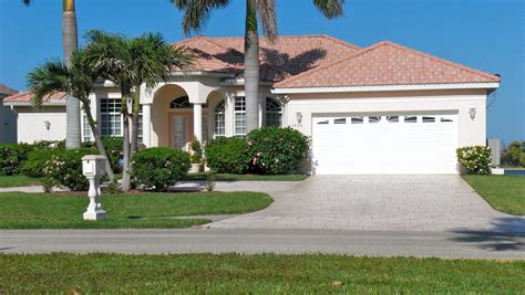 coral house sellers cape coral real estate