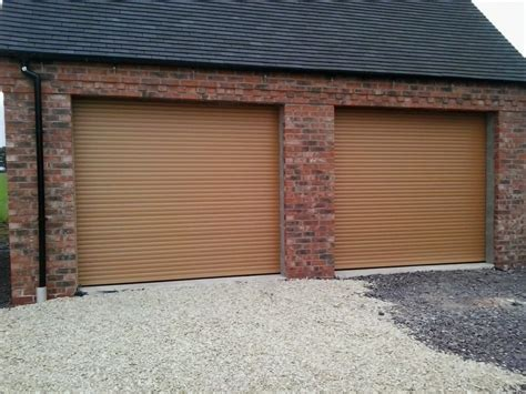 electric garage doors electric garage doors automatic garage door garage door