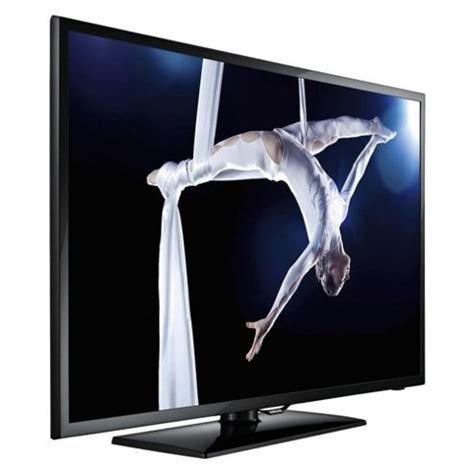Tv Led Samsung 42 Inch Hd Buy Samsung Ue42f5000 42 Inch Hd 1080p Led Tv With Freeview Hd From Our Led Tvs Range