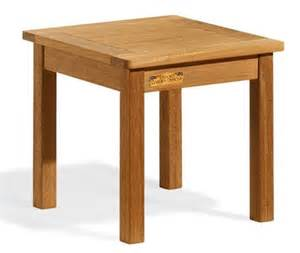 table plans small: how to build a small wooden end table quick woodworking projects
