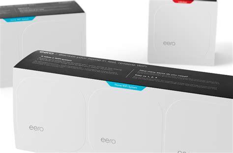 eero now works with amazon s alexa the download features archives eero blog