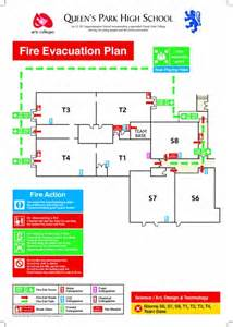 fire evacuation plan fire evacuation plans fire escape plans and fire assembly
