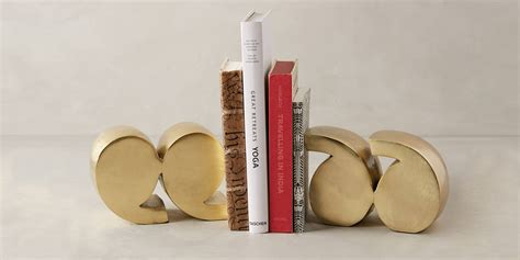 best decorative bookends 11 best bookend sets in 2017 decorative bookends that