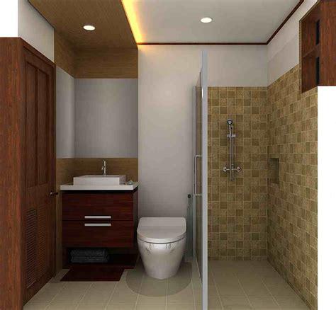 desain kamar mandi modern ツ 45 desain kamar mandi minimalis kecil sederhana
