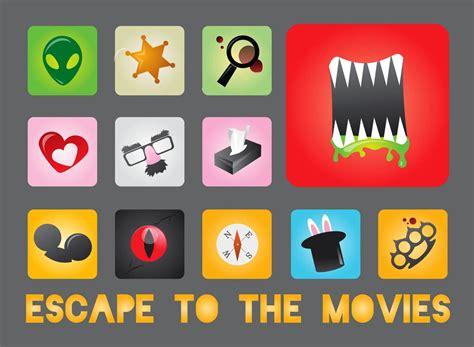 film genres nicole alex taro joseph thriller film sub genres hybrids