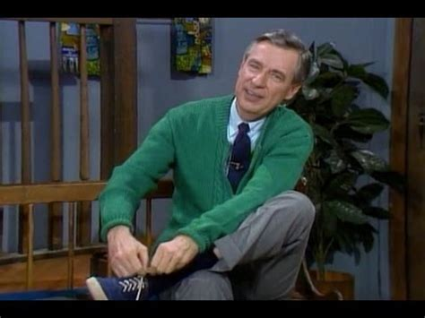 Mr Rogers Garden Of Your Mind by Mister Rogers Remixed Garden Of Your Mind Pbs Digital